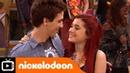 Victorious   Cat's New Boyfriend   Nickelodeon UK