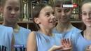 Студия шоу-танца Инфлейм стала лучшей в Крыму.