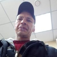 Анкета Геннадий Селезнёв