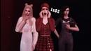 Самый черный наряд для Твоих тайн: New Blood 1x02|The Sims Machinima