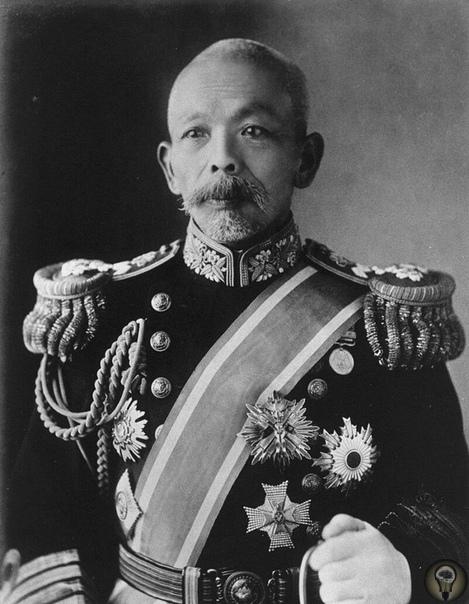 ЧЁРНЫЙ ДЕНЬ ЯПОНСКОГО ФЛОТА: ПОДВИГ КАПИТАНА ИВАНОВА 31 марта 1904 года. Для, и без того взявшей в этом конфликте крайне неудачный старт, Российской империи в этот день было уготовано еще одно