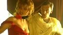 Бомба (1997) BDRip 720p (эротика, секс, фильмы, sex, erotic) [kinoero] full HD 18 Для взрослых, Комедия