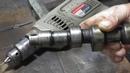 Вариант доработки распредвала на 8 клапанный двигатель ВАЗ