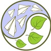 Круг Жизни: сдай макулатуру - посади дерево!