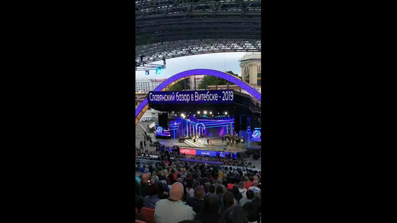 Live: Газета ВЕСТНИК НАФТАНА (Новополоцк, Полоцк)
