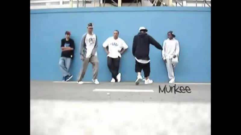 [v-s.mobi]C Walk crip walk London 5 Way