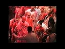 1995 05 15 Vyasa Puja of Srila Indradyumna Swami Kirtans From Petersburg