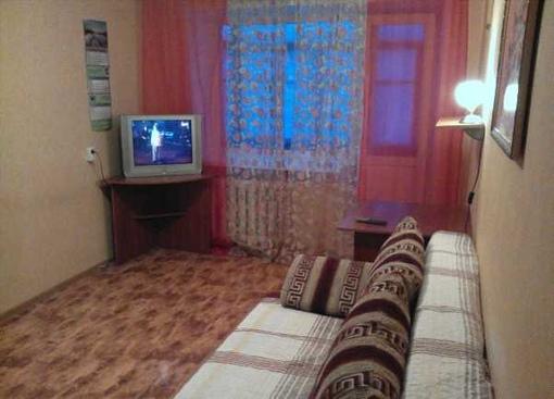 снять квартиру Суфтина 33