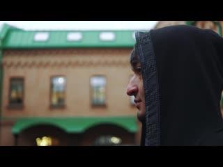 Этот город цветет пестровато-синим... / Анастасия Казакова / Родные РИФМЫ / РИФМА без границ