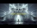 Askin Dedeoglu - Elastic Dimension Episode 032