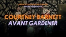 Courtney Barnett Performs Avant Gardener