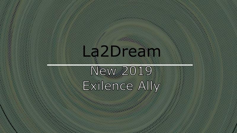 Exilence - qq ALL La2Dream Players, ч3 (Days 50 Baium\Zaken\Antharas)