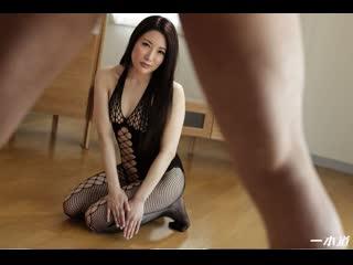 Nao fujishima [021619 812] [pornmir.japan, японское порно вк, new japan porno, uncensored, bondage, cream pie]
