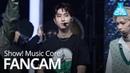 [예능연구소 직캠] Stray Kids - Side Effects (HAN), 스트레이 키즈 - 부작용 (한) @Show! Music Core 20190622