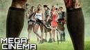 Ты моя жизнь Sos mi vida 1 сезон 164 серия смотреть онлайн или скачать