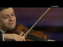Grieg, Violin sonata 3 - Rachlin, Andsnes