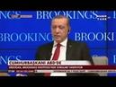 Erdoğan Rıza Sarraf sorusuna yanıt veremedi