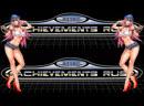 Retroachievements: Делаю ачивки. Стрим двадцать шестой (NES)