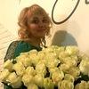Lara Bolshakova