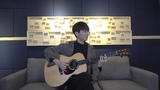 (Queen) Queen Medley Bohemian Rhapsody + We Will Rock You + We Are The Champions - Sungha Jung
