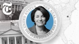 Who Is Amy Klobuchar 2020 Presidential Candidate NYT News