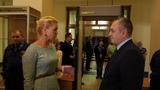 Альянс врачей в правительстве Новгородской области