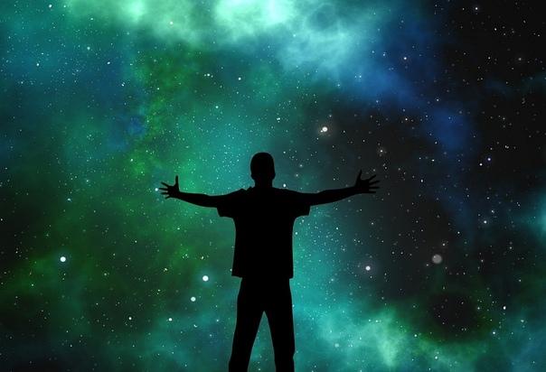Космический путешественник: сможет ли человек выжить на других планетах