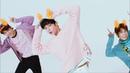 ЛУЧШИЕ ПЕСНИ K-POP 2019 | ПОПРОБУЙ НЕ ПОДПЕВАТЬ K-POP 2019