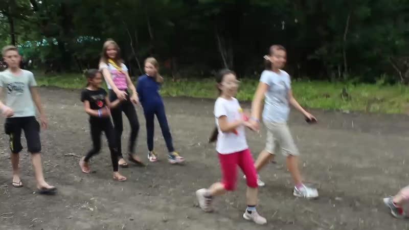 Бренд видео.mp4