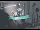 Royal Hair Sydney Commercial Ad Video