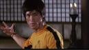 Juego con la muerte Bruce Lee Película completa en español