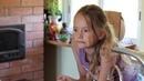 Вкусно с мамой Олей Паштет из курицы Намазка на хлеб Маша на кухне