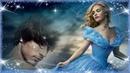 Ledy in Blue Леди в Голубом