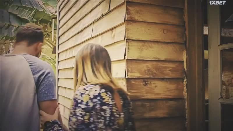 Путешествие сквозь сосны / A Journey Through Pines (2017) BDRip 720p [vk.com/Feokino]