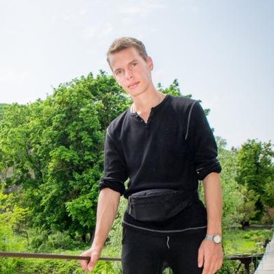 Вадим Мордас
