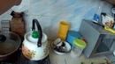 изготовление и покраска плоских кормушек
