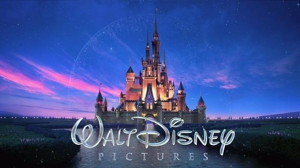 Disney  первая студия в истории, заработавшая в бокс-офисе 10 млрд долларов за один год