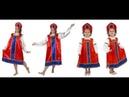 👍 Костюмы Русские Народные Маруся Магазин ❤️