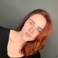 MariaMalenko