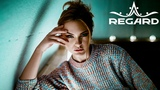 Merry Christmas Feeling Happy -The Best Of Vocal Deep House Music Chill Out #158 - Mix By Regard