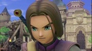 Dragon Quest XI S Echoes of an Elusive Age E3 2019 Trailer Switch