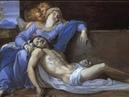 Alessandro Scarlatti. Passio secundum Ioannem - René Jacobs
