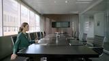 "New Nissan Micra ""Meeting Room"""