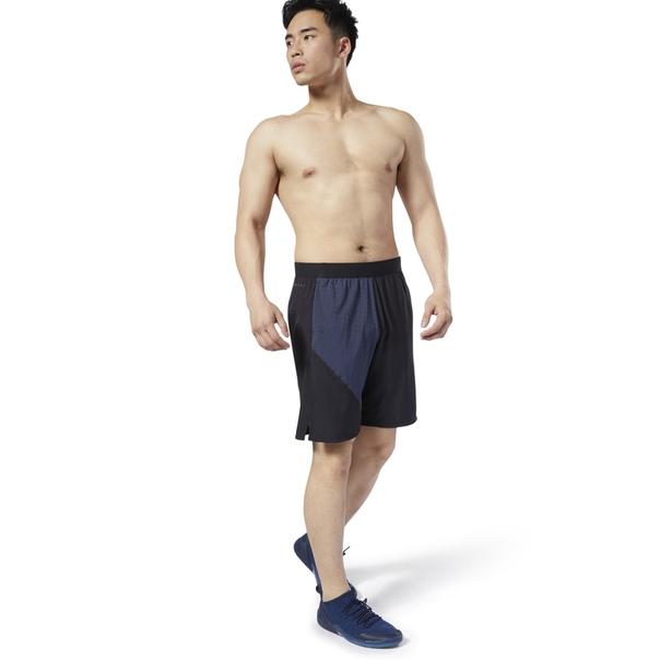 Спортивные шорты LES MILLS® Speedwick