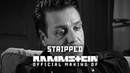 Rammstein Stripped Official Making Of