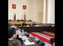 В Смоленске прошло заседание Координационного совета по развитию системы духовно-нравственного воспитания