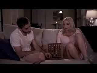 Christie Stevens [порно, HD 1080, секс, POVD, Brazzers, +18, home, шлюха, домашнее, big ass, sex, минет, New Porn, Big Tits]