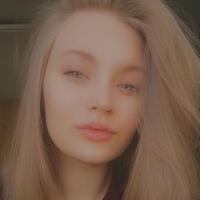 ВикаИванова
