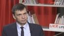 Всі учасники президентської гонки вже розпочали підготовку до парламентських виборів, - Сергій Таран