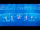 데이식스 190810 포장 예뻤어 @DAY6 WORLD TOUR 'GRAVITY' in SEOUL